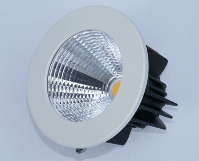 130 Series LED Downlight