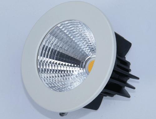 130 Series LED Downlight