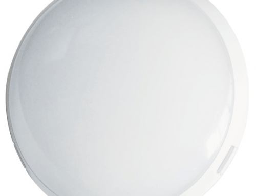 BARDO LED Surface Mounted Luminaires