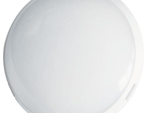 BARDO LED Surface Mounted Luminaires