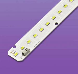 Cornice LED Luminaire