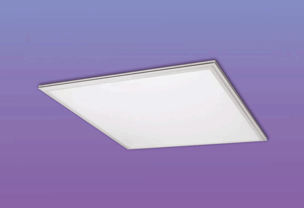 Louis LED Panel Luminaire