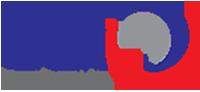 Bell Group Logo