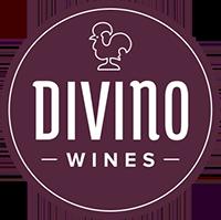 Divino Wines Logo