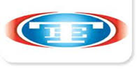 E Thompson Logo