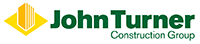 John Turner Electrical
